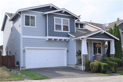 24527 232nd Place SE, Maple Valley, WA 98038 - MLS#: 1351241
