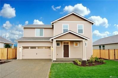 265 Grennan Lane N, Enumclaw, WA 98022 - MLS#: 1351243