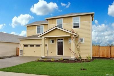 298 Grennan Lane N, Enumclaw, WA 98022 - MLS#: 1351247