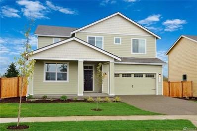 297 Grennan Lane N, Enumclaw, WA 98022 - MLS#: 1351255