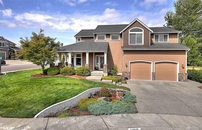 13515 171st Ave E, Puyallup, WA 98374 - MLS#: 1351260