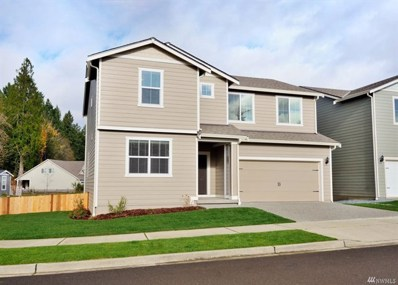 266 Grennan Lane N, Enumclaw, WA 98022 - MLS#: 1351301