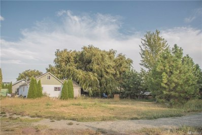 413 W Illinois Ave, Ellensburg, WA 98926 - MLS#: 1351309