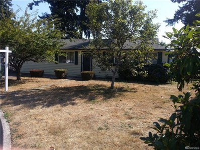 13037 SE 206th Place, Kent, WA 98031 - MLS#: 1351348