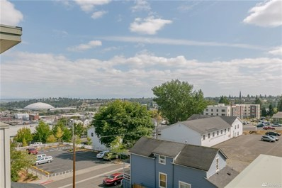 2366 Court G, Tacoma, WA 98405 - MLS#: 1351389