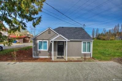 4844 S Gazelle St, Seattle, WA 98118 - MLS#: 1351432