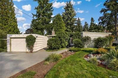 1218 146th Ave SE, Bellevue, WA 98007 - MLS#: 1351454