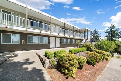1953 S I St UNIT 5, Tacoma, WA 98405 - MLS#: 1351455
