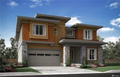4064 235th Place SE, Sammamish, WA 98075 - MLS#: 1351474
