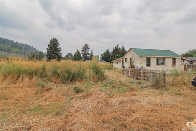 37 5th Ave NW, Algona, WA 98001 - MLS#: 1351484