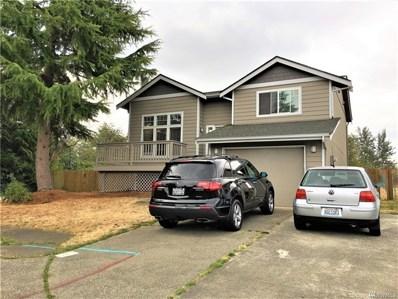 5918 26th St NE, Tacoma, WA 98422 - MLS#: 1351506