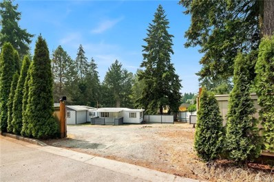 27627 27th Ave S, Federal Way, WA 98003 - MLS#: 1351510