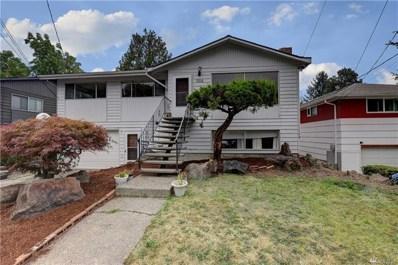 9314 S 52nd Ave S, Seattle, WA 98118 - MLS#: 1351531