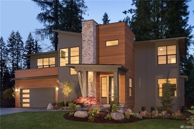 17 232nd Place S, Bothell, WA 98021 - MLS#: 1351535