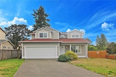 1740 S 85TH St Ct, Tacoma, WA 98444 - MLS#: 1351567