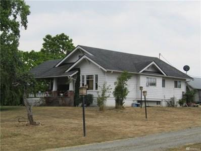 308 State Highway 505, Winlock, WA 98596 - MLS#: 1351591