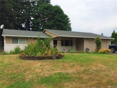 6506 NE 88th Ave, Vancouver, WA 98662 - MLS#: 1351607