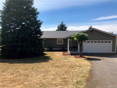 2489 SE Tucci Place, Port Orchard, WA 98367 - MLS#: 1351653