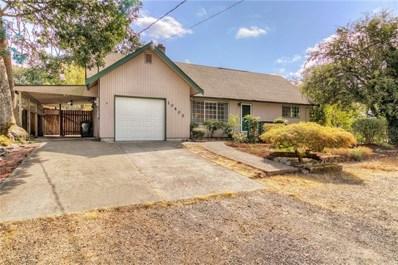 10405 Brook Lane SW, Lakewood, WA 98499 - MLS#: 1351682