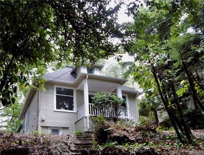 1934 42nd Ave SW, Seattle, WA 98116 - MLS#: 1351715