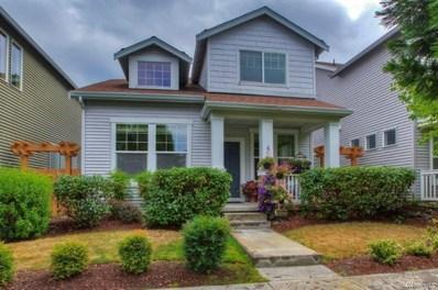 6622 Francis Ave SE, Auburn, WA 98092 - MLS#: 1351729
