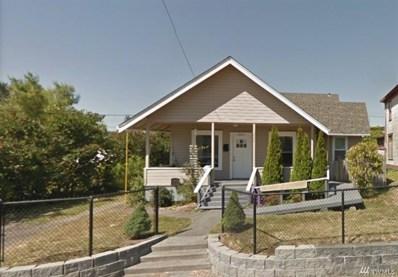 2924 Cedar St, Everett, WA 98201 - MLS#: 1351740