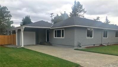 6615 S Huson St, Tacoma, WA 98409 - MLS#: 1351754