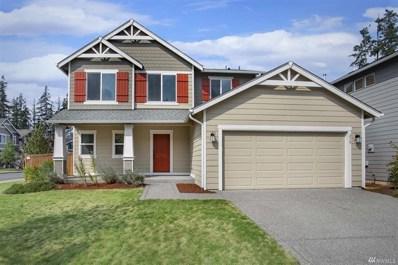 210 Pickford Place SW, Port Orchard, WA 98367 - MLS#: 1351766