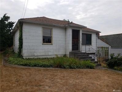 1536 N Lafayette, Bremerton, WA 98312 - MLS#: 1351771