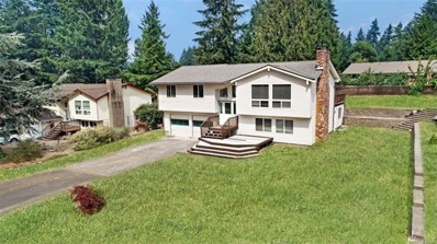 7333 49th Ave SE, Olympia, WA 98513 - MLS#: 1351782
