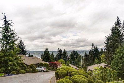 7 168th Ave NE, Bellevue, WA 98008 - MLS#: 1351807