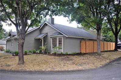 18216 NE 91st St, Redmond, WA 98052 - MLS#: 1351826