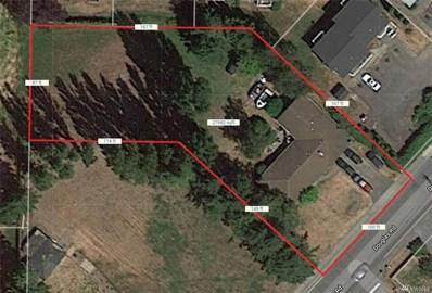 2284 Douglas Rd, Ferndale, WA 98248 - MLS#: 1351846
