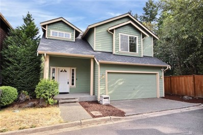 3818 NE 14th Place, Renton, WA 98056 - MLS#: 1351905