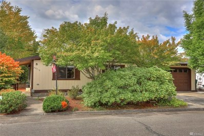 23716 9th Place W, Bothell, WA 98021 - MLS#: 1351969