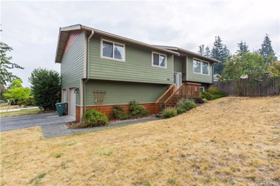 1402 Holly Ct, Bellingham, WA 98226 - MLS#: 1351999