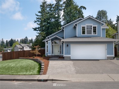 33002 4th Place S, Federal Way, WA 98003 - MLS#: 1352008