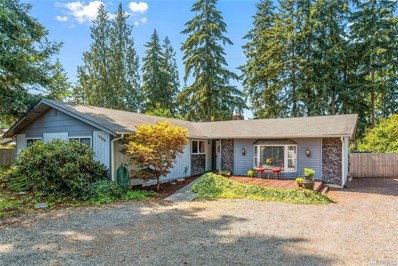 10628 62nd Ave E, Puyallup, WA 98373 - MLS#: 1352052