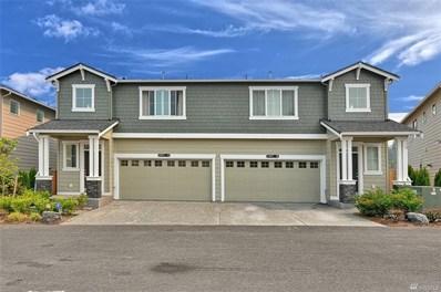 13027 50th Ave SE, Snohomish, WA 98296 - MLS#: 1352099