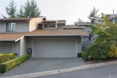 16141 SE 33rd Cir UNIT 402, Bellevue, WA 98008 - MLS#: 1352138