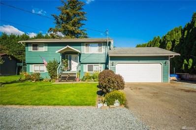 13503 Riviera Blvd, Snohomish, WA 98290 - MLS#: 1352195