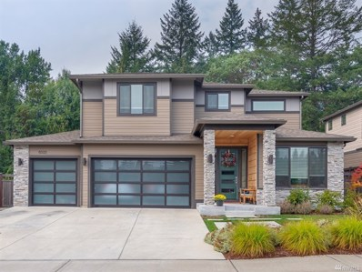 6525 Serenity Loop, Gig Harbor, WA 98335 - MLS#: 1352218
