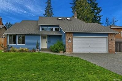 3421 98th Place SE, Everett, WA 98208 - MLS#: 1352227