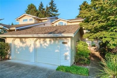 6626 113th Place SE, Bellevue, WA 98006 - MLS#: 1352259