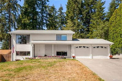21620 6th Ave W, Bothell, WA 98021 - MLS#: 1352357
