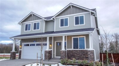 1846 River Walk Lane, Burlington, WA 98233 - MLS#: 1352391