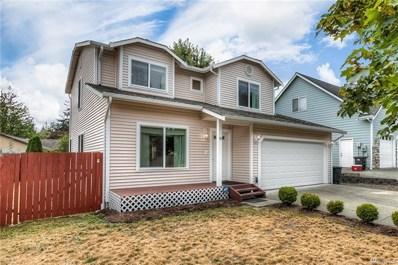30 76th Place SW, Everett, WA 98203 - MLS#: 1352410