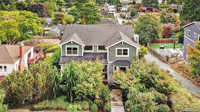 2602 37th Ave W, Seattle, WA 98199 - MLS#: 1352415