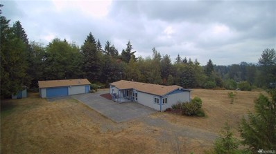 13907 234th St Ct E, Graham, WA 98338 - MLS#: 1352441