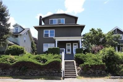 3114 N 20th St, Tacoma, WA 98406 - MLS#: 1352498